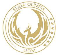 Escudo udm elida olimpia.jpg