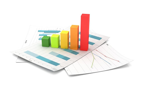 Analítica Web Basic.