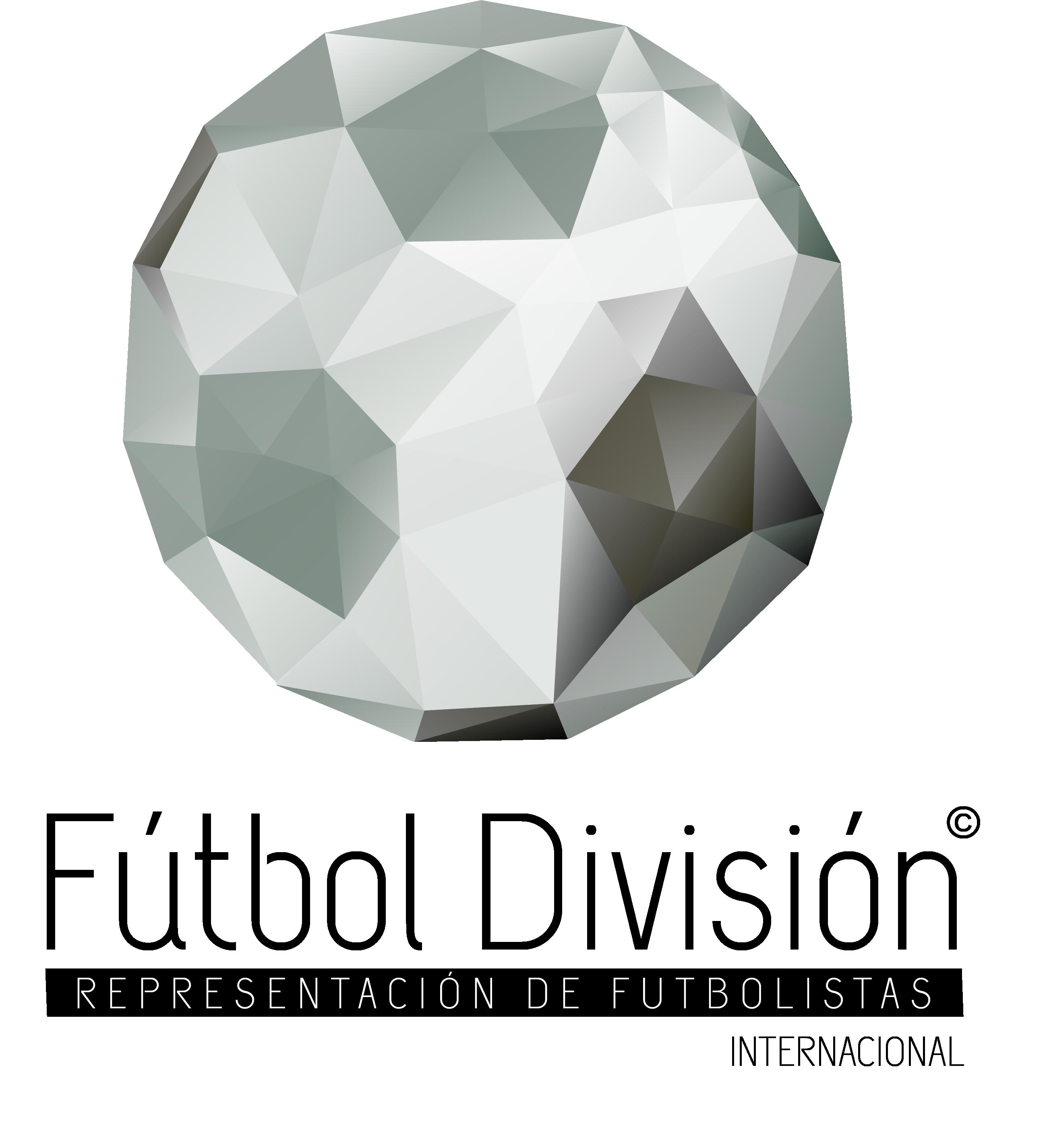 FutbolDivisión