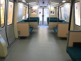 BART Transit Car.png