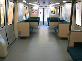 BART Transit Car.png