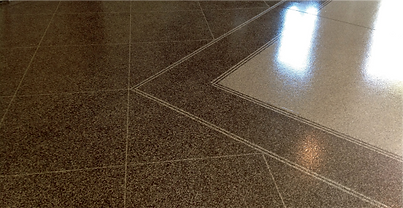 Precidium Granite 21.png