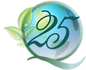 25 Year Logo.png