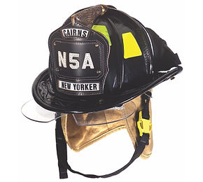 New York Leather Helmet MSA.png