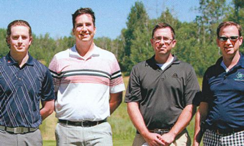 Newman Golf Classic.png