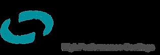 2020 New Quantum Logo with Tagline Websi