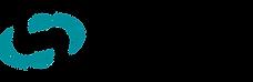 Quantum Logo 2020 no tagline.png