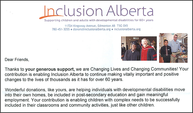 Inclusion AB 2017.png