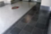 Quantum PRECIDIUM™ Granite Floor System is an aesthetic, durable floor coating for residential and commercial applications.