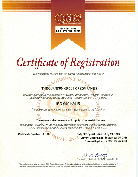 ISO 2019 2020 Certification.png
