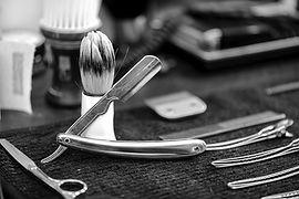 2_1_barber-supplies_6_3.jpg