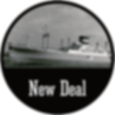 New Deal.png