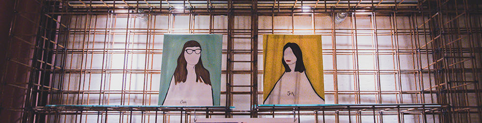 banner_collaborazioni_jacq.jpg