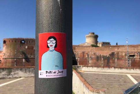 Livorno // Italia