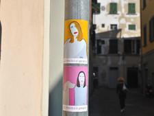 Prato // Italia