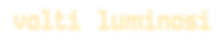 logo volti luminosi giallo.png