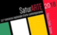 logo saturarte 2018.jpg
