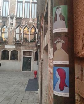 Venezia // Italia