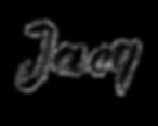 jacq-logo-nero.png