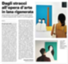 intervista La Nazione Jacq_15.01.2020_op