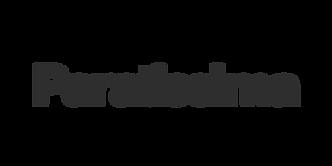paratissima logo.png