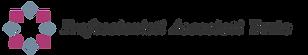 logo_progessionistiassociati.png