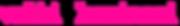 logo volti luminosi rosa.png