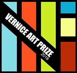 VERNICE ART PRIZE 2018.jpg