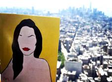 New York // USA