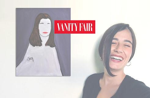 intervista jacq vanity fair.jpg