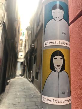 Genova // Italia