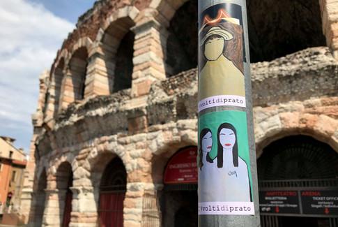 Verona // Italia