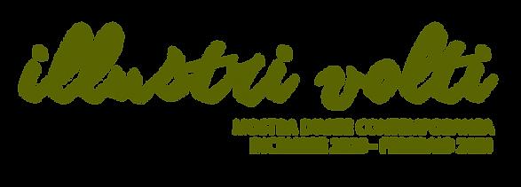 Logo Esposizione Illustri Volti.png