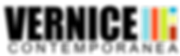 logo vernice contemporanea.png