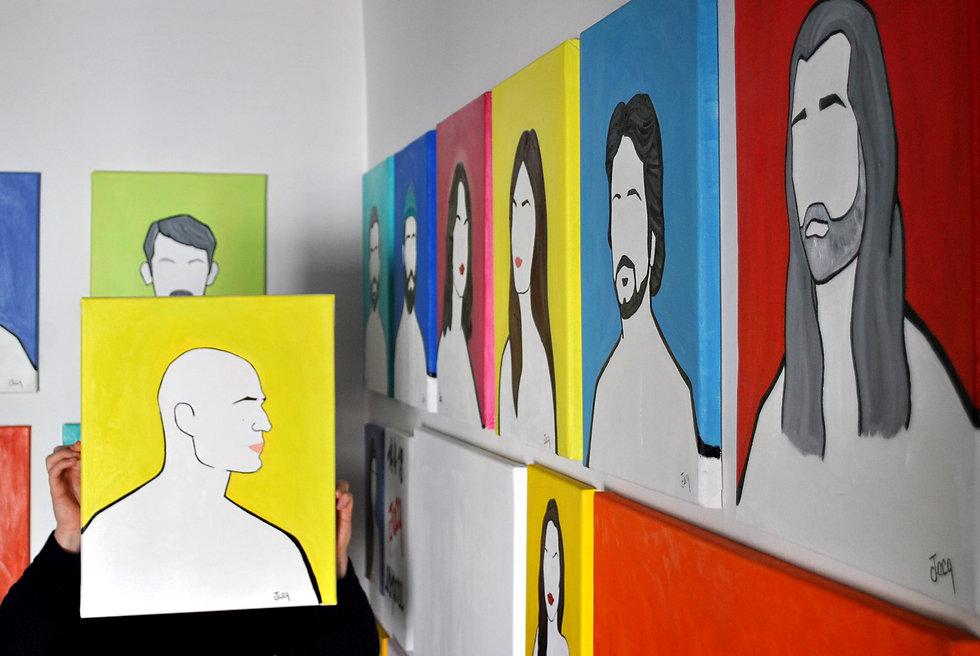 Studio Jacq.jpg