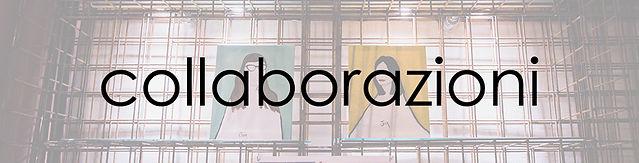 banner_collaborazioni 2_jacq.jpg