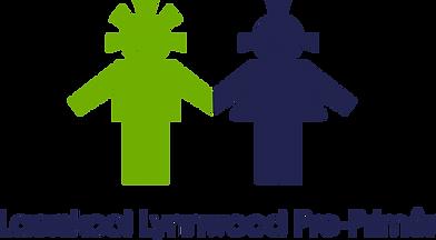 PP Logo_Spot.png