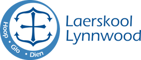LL Logo Full colour.png