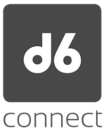 d6Connect-500px (1).png