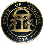 seal-stateofgeorgia.jpg