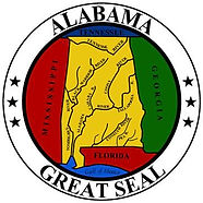Seal-of-Alabama.jpg