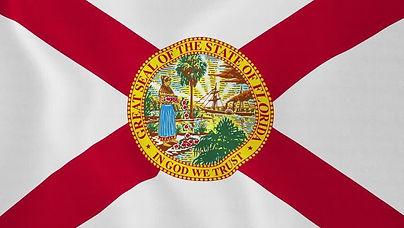 florida-state-flag.jpg