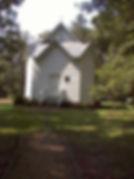 Huguenot Society FMCV - Home.jpg