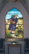 Huguenot Society FMCV - Home3.jpg