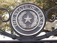 StateSealofTexasSeal.jpg