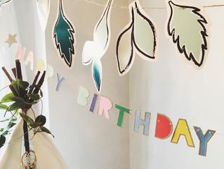 ホームパーティーの飾り付けアイデア|何から始める?