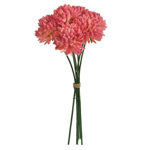 ベルエマムピック(ピンク) アーティフィシャルフラワー 造花