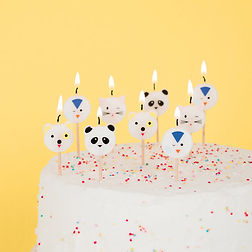 mylittleday_mini_animal-candles.jpg