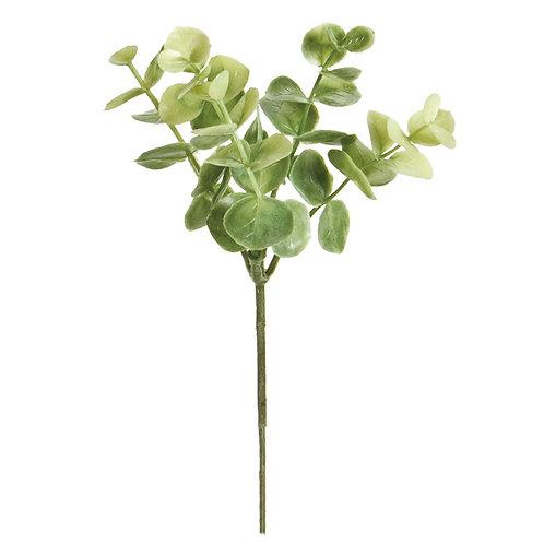ユーカリプリピック(グリーン) アーティフィシャルフラワー 造花