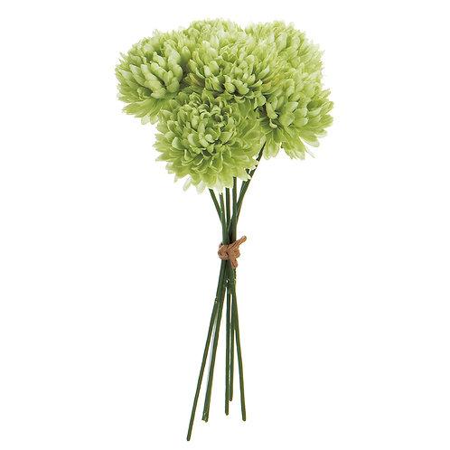 ベルエマムピック(セージグリーン) アーティフィシャルフラワー 造花